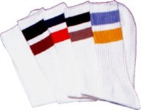 Master Mens Crew Socks