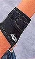 Master Neoprene Wristlet