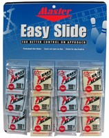 Master Easy Slide Shoe Sole Conditioner