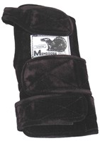 Mongoose Equalizer Wrist Support