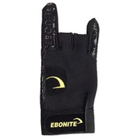 Ebonite React/R Glove Right Hand