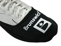 Brunswick Offense Shoe Slider