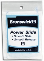 Brunswick Power Slide Bag (Single)