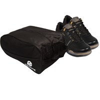 Ebonite Shoe Protector Bag Bowling Bags