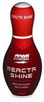 Storm Reacta Shine Reactive Polish & Cleaner
