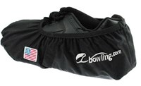 American Flag Shoe Covers - X-OUT