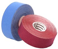 Brunswick Defense Protecting Tape