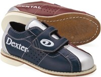 Dexter Rental Kids Shoe