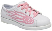Elite Womens Tribal Pink Flame