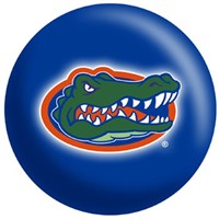 OnTheBallBowling Florida Gators