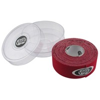 VISE Hada Patch Red Protecting Tape