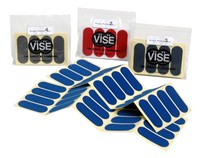 "VISE Pre-Cut Hada Patch 1"" Tape"