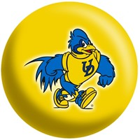 OnTheBallBowling University of Delaware Blue Hens