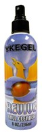 Kegel Revive Ball Cleaner 8 oz