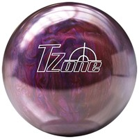 Brunswick TZone Mixed Berry