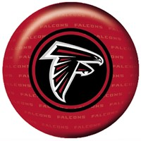 KR NFL Atlanta Falcons 2011