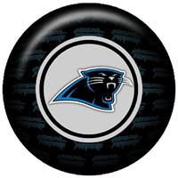 KR NFL Carolina Panthers 2011