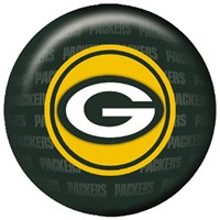 KR NFL Green Bay Packers 2011