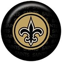 KR NFL New Orleans Saints 2011