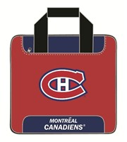 KR NHL Single Tote Montreal Canadiens