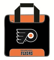 KR NHL Single Tote Philadelphia Flyers