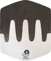 Dexter SST Saw Tooth S9 Sole