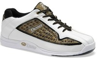 Dexter Mens Dale Bowling Shoes