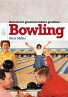 Bowling by Mark Miller