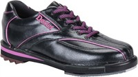 Dexter Womens SST 8 SE Black/Purple RH or LH
