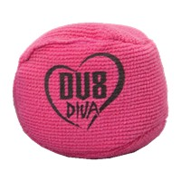 DV8 Diva Grip Ball
