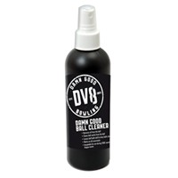 DV8 Good Ball Cleaner 8 oz.