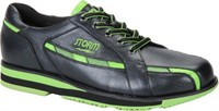 Storm Mens SP 800 Right Hand WIDE WIDTH Bowling Shoes