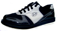 Linds Mens Justin Bowling Shoes