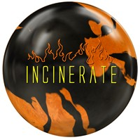 AMF Incinerate Pearl
