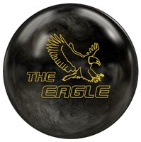 900Global Eagle Pearl