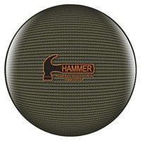 Hammer Tough Carbon Fiber