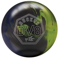 DV8 Ruckus SALE 16 Only