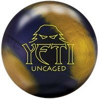Radical Yeti Uncaged