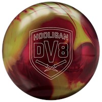 DV8 Hooligan