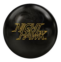 AMF Night Hawk SE