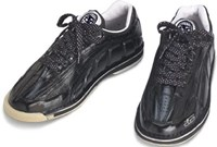 3G Mens Tour Ultra Black RH - ALMOST NEW