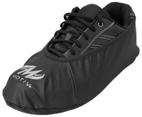 Motiv Repel Shoe Covers