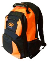 Motiv Zipline Backpack