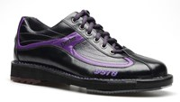 Dexter Mens SST 8X SE Black/Purple