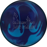 Hammer Arson Low Flare Solid X-OUT