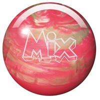 Storm Mix Pink/White