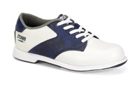 Storm Womens Sirrus Bowling Shoes