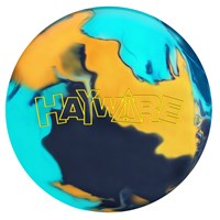 Roto Grip Haywire Bowling Balls