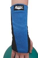 Master Wrist Guard Liner Extra Long