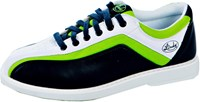 Linds Mens New Era Sport Zac Bowling Shoes